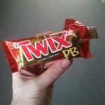 wpid-2012-03-02-15.34.00.jpg